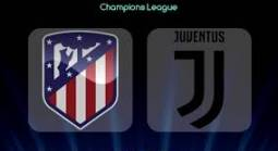 Atletico Madrid v Juventus Betting Tips, Latest Odds - 18 September