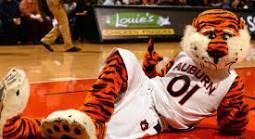 Iowa State Cyclones vs. Auburn Tigers Betting Preview - January 25, 2020