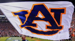 Kentucky Wildcats vs. Auburn Tigers Betting Odds, Prop Bets