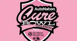 Bet on the Autonation Cure Bowl 2018 - Tulane vs. Louisiana