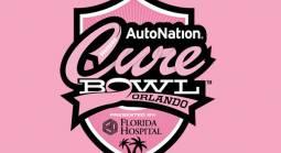 Bet on the Autonation Cure Bowl 2018 - Tulane vs. Louisiana