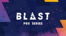 Odds to Win the BLAST Global Final 2019