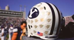What The Line Should Really Be On The BYU vs. Utah State Week 5 Game
