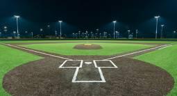 Major League Baseball Top Exposures May 20 - Pittsburgh Pirates