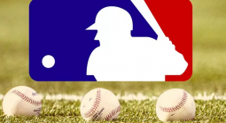 Bet the Seattle Mariners vs. Texas Rangers Series - Hot Betting Trends