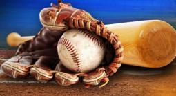 Bet the Mets-Rockies Series - Head-to-Head Trends