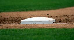 Giants vs. Reds Betting Preview - August 19