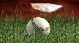 Atlanta Braves vs. Philadelphia Phillies Doubleheader Betting Line, Odds, Preview August 9