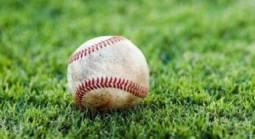 Minnesota Twins vs. Houston Astros Betting Preview - April 22