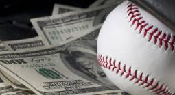 Baseball Betting Strategies August 15-18, 2019