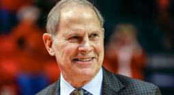 Michigan's Beilein to Coach Cavaliers: Odds Update
