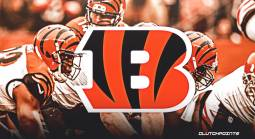 NFL Betting – Cincinnati Bengals Win Total