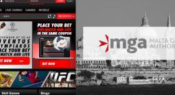funktionsweise von online spielautomaten