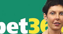Bet365 Announces Surprise Move to Malta