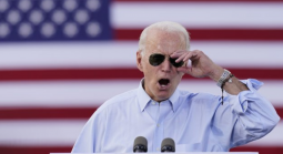 Betting Odds for Biden's Cabinet Picks