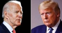 Can't Bet the Presidential Debate at FanDuel, Draftkings