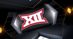 Big 12 to Allow Teams to Play 1 Nonconference Football Game