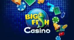 Big Fish Games Class Action Suit: Used Illegal Gambling Practices