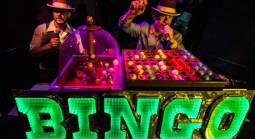 Rusty Reams Leads the Great Real Money Bingo Revival