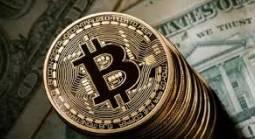 Bitcoin Heist Suspect has Likely Fled to Sweden