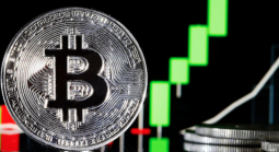 Bitcoin Beat: BTC Nosedives, April 20 'Doge Day'?