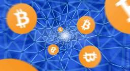 Bitcoin Worldwide Acceptance Monitor