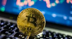 Some Good News as Bitcoin Appears to be Bouncing Back