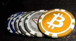 Bitcoin Cash Hard Fork Causing Disarray in Crypto Market