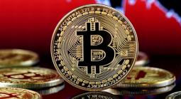 Bitcoin Shoots Over $10K