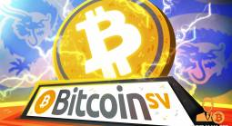 Bitcoin SV is Revving up for Potentially Unlimited Scale