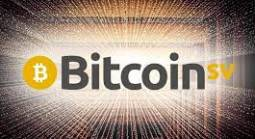The Bitcoin White Paper: Part One