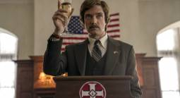 Oscars Odds to Win Best Adapted Screenplay 2019 - BlackKlansman