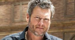 Blake Shelton Video Slots Are Now Here