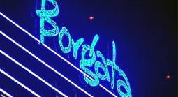 Borgata Casino Sportsbook Review