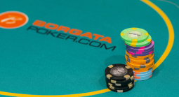 BetMGM Launches BetMGM Poker and Borgata Poker in Pennsylvania
