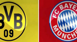 Borussia Dortmund v Bayern Munich Match Tips, Betting Odds - 26 May