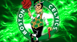 This Team is a Hot Bet December 12 - The Boston Celtics
