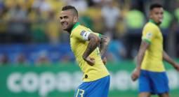Copa América Apostas 2019 - Brasil x Paraguai - Pagamentos, Onde Apitar Online
