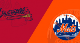 Will the Mets-Braves Game Be Delayed, Postponed, Cancelled?