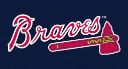 Atlanta Braves Season Win Total Odds - 2020 60 Games