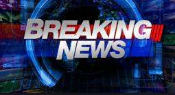 NHL Begins Probe of Sharks Evander Kane Allegations: Bet on Own Games