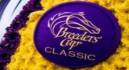 2018 Breeders Cup Classic Morning Odds