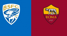 Brescia v Roma Tips, Betting Odds - Saturday 11 July