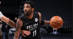NBA Betting – Dallas Mavericks at Brooklyn Nets