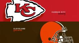 Cleveland Browns vs. Kansas City Chiefs Prop Bets - Divisional Playoffs