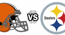 Steelers vs. Browns Margin of Victory Betting Prop 2019