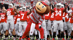 Will the Buckeyes Join the SEC if Big 10 Cancels?