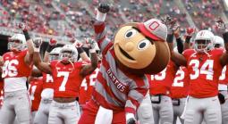 Ohio State Buckeyes Power Ranking 2018 Week 8, Latest Odds