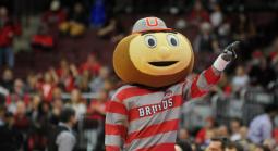 Purdue Boilermakers vs Ohio State Buckeyes Prop Bets