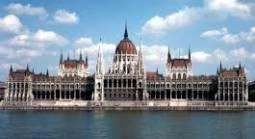 CEEGC 2018 Budapest Kicks Off in Under a Week